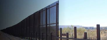 file dans ton bureau u s customs and border protection securing america s borders