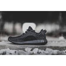 adidas yeezy black yeezy boost 350 pirate black