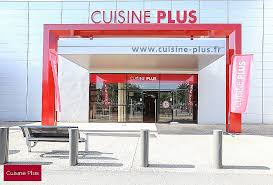 ikea cuisines cuisine plus rennes inspirational cuisine plus lovely brochure