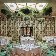 roosevelt lodge dining room restaurants open on christmas day in new orleans