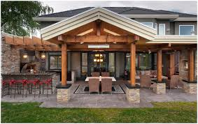 Design An Outdoor Kitchen by Backyards Excellent Getting Married At Home An Outdoor Backyard
