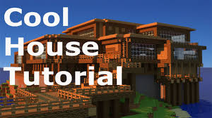 build a house minecraft how to build a nice house step by step youtube