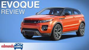 land rover range rover evoque 2015 land rover range rover evoque review youtube