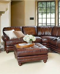 Leather Couch In Living Room best 25 living room sectional ideas on pinterest neutral living