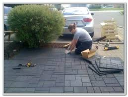 Rubber Patio Pavers Best Of Rubber Patio Pavers Or Rubber Patio 71 Rubber Patio Pavers