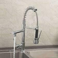 embout douchette pour robinet cuisine amazing embout douchette pour robinet cuisine 8 s l225 jpg