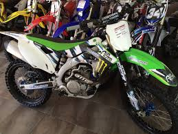 motocross used bikes for sale used bikes for sale dirtrider motorcycles