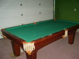 how much is my pool table worth pool pool tables buddies