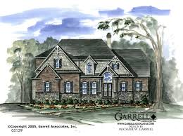 house plan designers search house plans house plan designers
