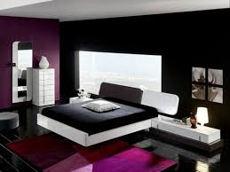 Black And Grey Bedrooms Magnificent Red And Grey Bedroom Ideas For Furniture Home Design
