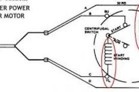 washer machine motor wiring diagram wiring diagram weick