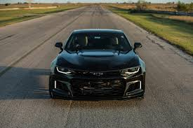 hennessey edition camaro 2017 camaro zl1 hpe750 supercharged hennessey performance