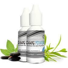 zhang power asli obat pembesar penis oles herbal obat pembesar penis