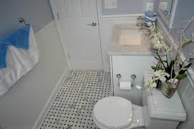cape cod bathroom designs cape cod bathroom designs for nifty cape cod bathroom designs home