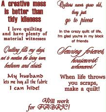 wedding quilt sayings advanced embroidery designs quilting sayings set