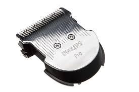cutter unit cp0409 01 philips