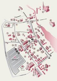 Staten Island Zip Code Map by Richmondtown Site