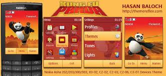 nokia c2 hot themes shahid kapoor theme for nokia c1 01 c2 00 themereflex