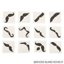 the 25 best mustache finger tattoos ideas on pinterest mini