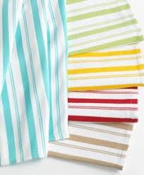 Waffle Weave Kitchen Towels by One Of My Favorite Discoveries At Worldmarket Com Red Waffle