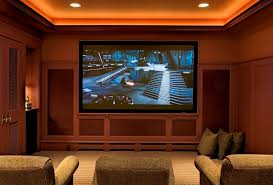 Media Room Designs - shingle style house u2014 smith u0026 vansant architects