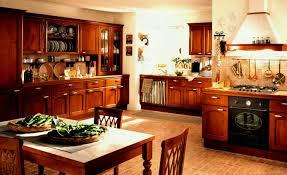 kitchen design ideas cabinets kitchen design ideas reviews kitchen styles cabinet design