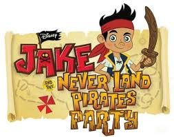 jake and the neverland birthday jake and the neverland party invitations and more