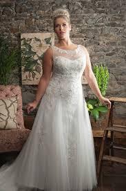 wedding dresses plus size uk charming wedding dresses size 24 on wedding dress with size