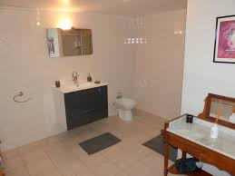 chambre d hotes ajaccio chambre d hôtes rez de villa aspretto lazaret chambre d hôtes ajaccio