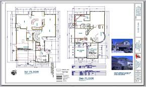 free house layout collection home drawing software photos the latest architectural