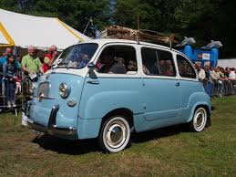 fiat multipla wallpaper file 1957 fiat multipla taxi pic7 jpg wikimedia commons