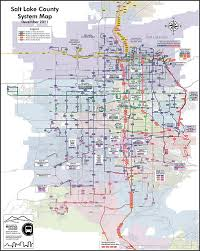 rtd rail map genius map color coded with frequencies denverurbanism