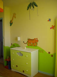 chambre b b vert chambre bebe vert et beige 100 images les nouveaux verts s 39