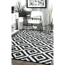 Area Rugs For Less Rugs For Less Torhd Club