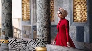 muslima wear official website