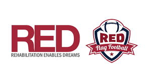 Red Flag Football Red Flag Football Tournament 2016 Youtube