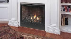 Majestic Vent Free Fireplace by Majestic 36cfdvnvsl Direct Vent Natural Gas Fireplace Appliances