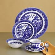 wedgwood johnson brothers china and dinnerware