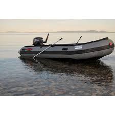 parsun f6abms 6hp outboard motor manual start 15 u201d short shaft