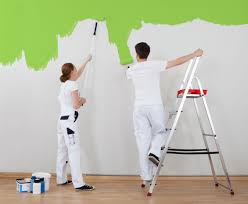 interior painting services in jacksonville fl