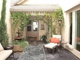 home courtyard courtyard designs magnificent 11 interior courtyards capitangeneral