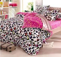 zebra print quilts leopard print quilts bedding animal print quilt