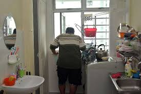 from own 5 room flat to 2 room rental singapore news u0026 top
