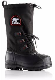 warm womens boots canada 7 winter boots that will keep your warm the fourth continent