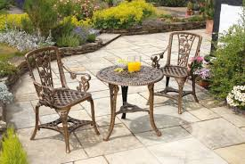 Mosaic Bistro Table Set Post Taged With Mosaic Bistro Table Set U2014