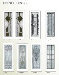 solid interior doors home depot uncategorized interior doors for home for greatest custom solid