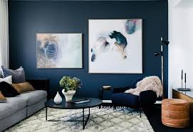 home interior color trends a preview of pantone s home interiors colour trends 2018 covet