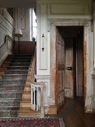 167 best staircase images on pinterest stairs house interiors