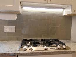 Glass Tile Border Kitchen U0026 Bathroom Remodeling Madison Ct