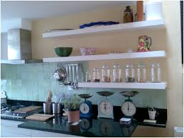 Ideas For Decorating Kitchen High Kitchen Shelf Decorating Kitchen Shelf Ideas Designing